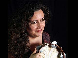 ロベルタ・クーニャ・ヴァレンテ – Roberta Cunha valente